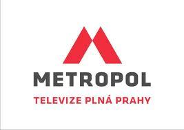 Metropol TV